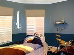 boys bedroom paint ideas wall color boy bedroom paint color for boy bedroom boys bedroom