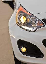 jual lexus sc300 2012 kia rio5 reviews and rating motor trend