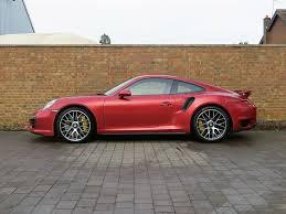 used porsche 911 turbo s for sale 2585 best porsche images on porsche panamera car and