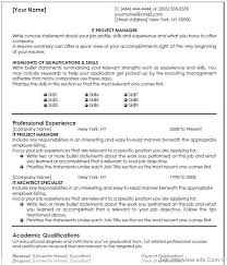 Ramp Agent Job Description Resume by Travel Clerk Sample Resume Weekly Summary Report Template Sugar