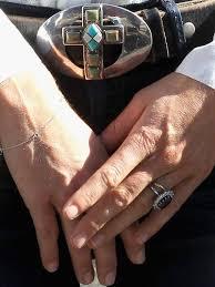 kate s wedding ring up on kate middleton s dainty bracelet wedding rings and