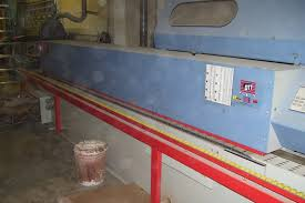 Woodworking Machinery Auction Sites by Woodworking Machinery Tools U0026 Supplies Maltz Auctions