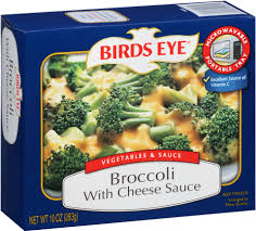 birds eye vegetables u0026 sauce creamed spinach birdseye