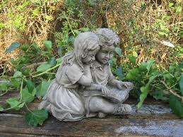 cherubs kingstone wholesale garden ornaments