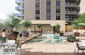 treviso at waterway square condos for sale and condos for rent in