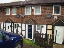 2 Bedroom Houses To Rent In Gillingham Kent To Rent Kent 16 2 Bedrooms Medway Houses To Rent In Kent
