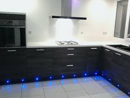 plan de travail cuisine brico leclerc 40 unique meuble salle de bain brico leclerc 170466 conception de