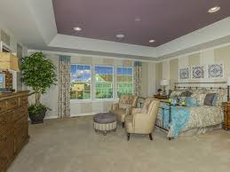 versailles floor plan in fields of shorewood calatlantic homes