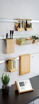 kitchen accessories ideas best 25 kitchen accessories ideas on kitchen display