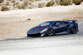 cars movie lamborghini lamborghini sesto elemento hits the track in las vegas gtspirit