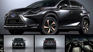 lexus jeep 2018 watch now 2018 lexus nx 300h preview pricing release date