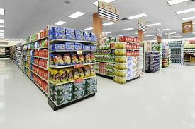 popular grocery stores pictures of grocery stores image group 50
