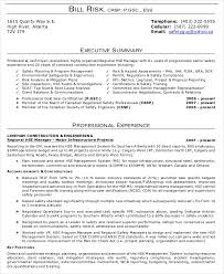 incident summary report template 7 executive summary exles free premium templates