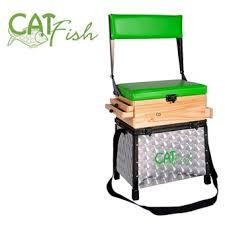siege a peche accessoire de pêche catfish choisir le meilleur marchand et comparez