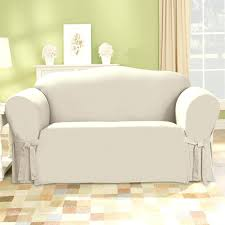 Couch Pillow Slipcovers Throw Pillow Covers Target Sectional Sofa Australia 12699 Gallery