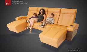 modern home theater seating unique home theater seating luxury home theater d box seats