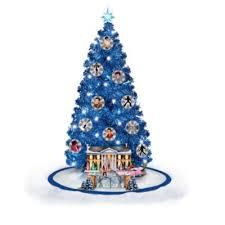 christmas trees christmas trees bradford exchange
