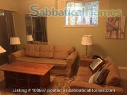 Home And Design Show Vancouver 2016 Sabbaticalhomes Com Academic Homes And Scholars Available In Ubc