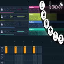 free fl studio apk fl studio mobile 3 apk fl studio mobile 3 apk