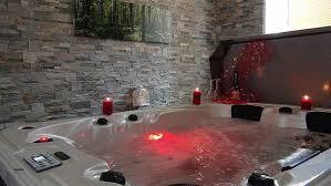 hotel avec dans la chambre pyrenees orientales removerinos com chambre lovely hotel avec dans la