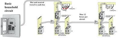 wiring diagram wiring diagram split receptacle freshlectrical