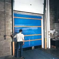 Overhead Door Curtains Nj Garage Door Services Bug Screens New Jersey Door Works