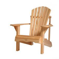 Aluminum Folding Rocker Lawn Chair by Furniture Folding Rocking Chair By Ebay Patio Furniture For Patio