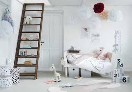 deco chambre fille 5 ans les plus belles chambres de collection et étourdissant deco chambre