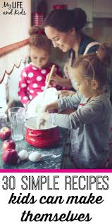 best 25 kids cooking activities ideas on pinterest kids cooking