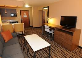 Comfort Inn Great Falls Mt Comfort Inn U0026 Suites Market Airport Great Falls Mt Booking Com