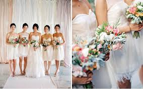 wedding dress bali wedding bridesmaid dresses in bali kuta wedding dress shops
