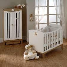 Babies Bedroom Furniture by Kaloo Nursery Furniture