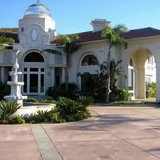 mansion rentals for weddings photobooth wedding at the orange county mansion snapshotz