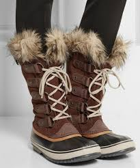 womens winter boots canada 2015 12 chic winter boots to buy now and wear later boot