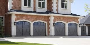 Overhead Door Corporation Parts Door Garage Garage Door Parts Denver Co The Overhead Door