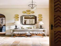 White Entryway Furniture Hallway U0026 Entryway Outstanding Simple Black Wood Minimalist