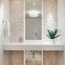 powder room bathroom ideas 50 best contemporary powder room pictures contemporary powder room