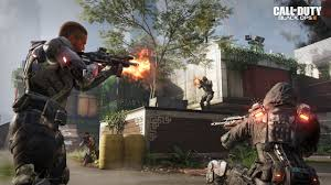 call of duty black ops 2 halloween costumes call of duty black ops 3 u2013 see reaper and spectre specialists in