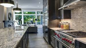 custom kitchen cabinets san jose ca remodeling contractors in san jose ca a c a remodeling design