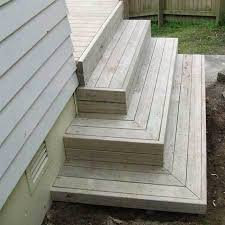 Box Stairs Design Inspiring Box Stairs Design About Home Remodel Plan With 1000