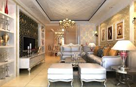celebrating home home interiors swanky post sensational homes usa catalog catalogo living room