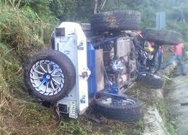 royals pitcher yordano ventura killed in car crash at 25 ny