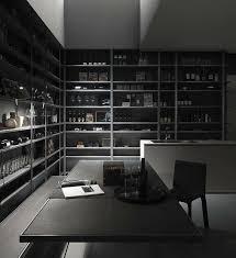 espacio home design group minimalist welcoming and practical espacio home design group