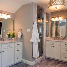 bathroom ideas home depot bathroom ideas from joanna gaines varyhomedesign com