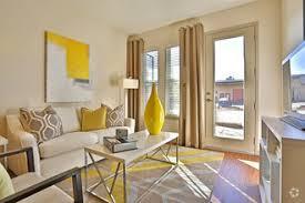 1 bedroom apartments boulder apex 5510 rentals boulder co apartments com