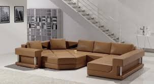 canapé d angle en palette canape bois palette le meilleur de la maison design et inspiration