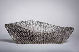 sofa so good is finnish janne kyttanen u0027s latest 3d printed piece