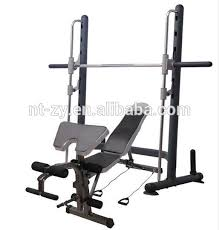 Olympic Bench Press Equipment Professional Bench Press Professional Bench Press Suppliers And
