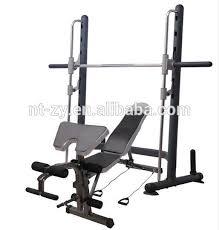 Multi Gym Bench Press Professional Bench Press Professional Bench Press Suppliers And