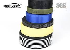 Chair Webbing Straps Nylon Webbing Tape On Sales Quality Nylon Webbing Tape Supplier